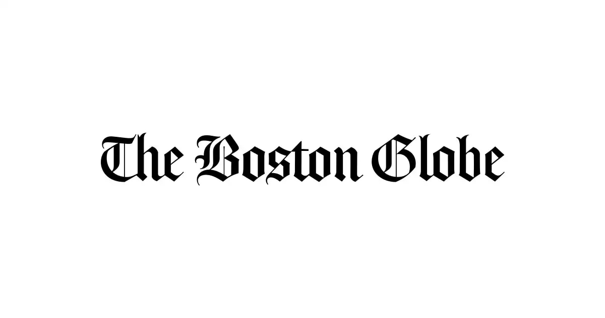 Boston Globe staff photographer Erin Clark named Feature Photography Pulitzer finalist for 2020