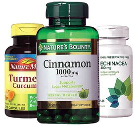 All vitamins and supplements sold by CVS will undergo third-party testing to verify the ingredients.