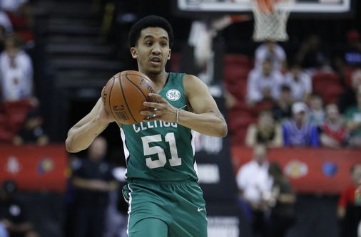 Unexpected Loss Of A Friend Www Liveluvecreate Com 0 John: Tremont Waters Decides To Play In Wake Of Father's Death
