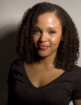 Jesmyn Ward has collected 19 dispatches that show how enduring racism is to American life.