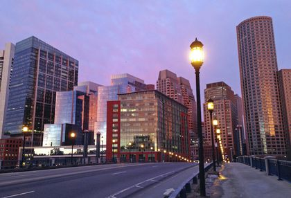Boston Fed report paints bleak picture for low-income renters - The