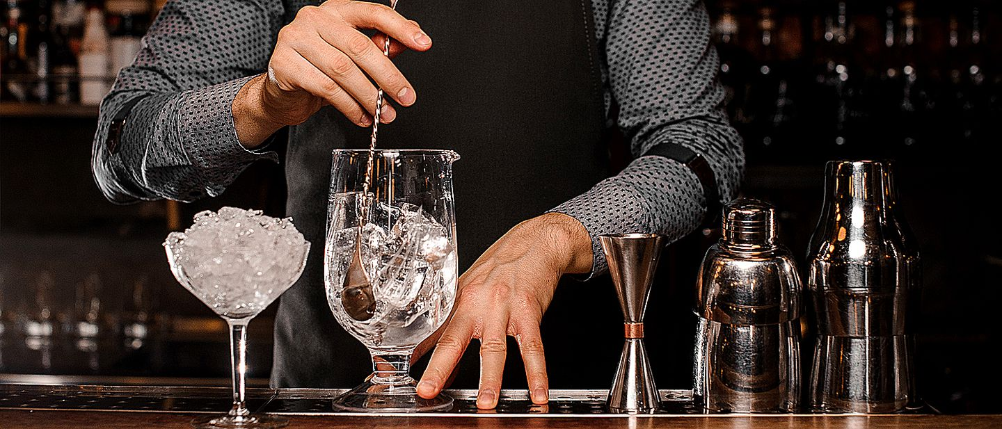 Our 56 favorite bars in Greater Boston and beyond - The Boston Globe