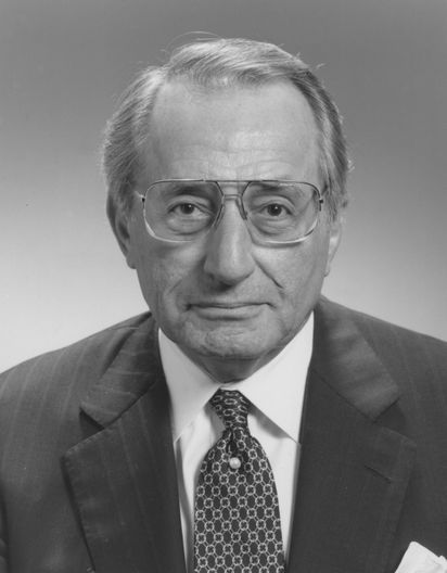Camille Sarrouf Sr , lawyer known for integrity and service, dies at