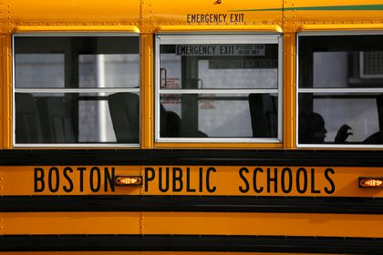 Boston panel could name up to four superintendent finalists