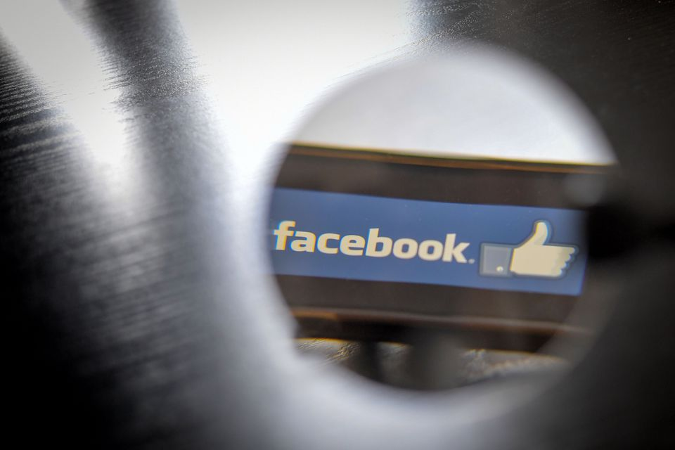 Facebook confirmed it is in discussions with the FTC but declined to comment further.