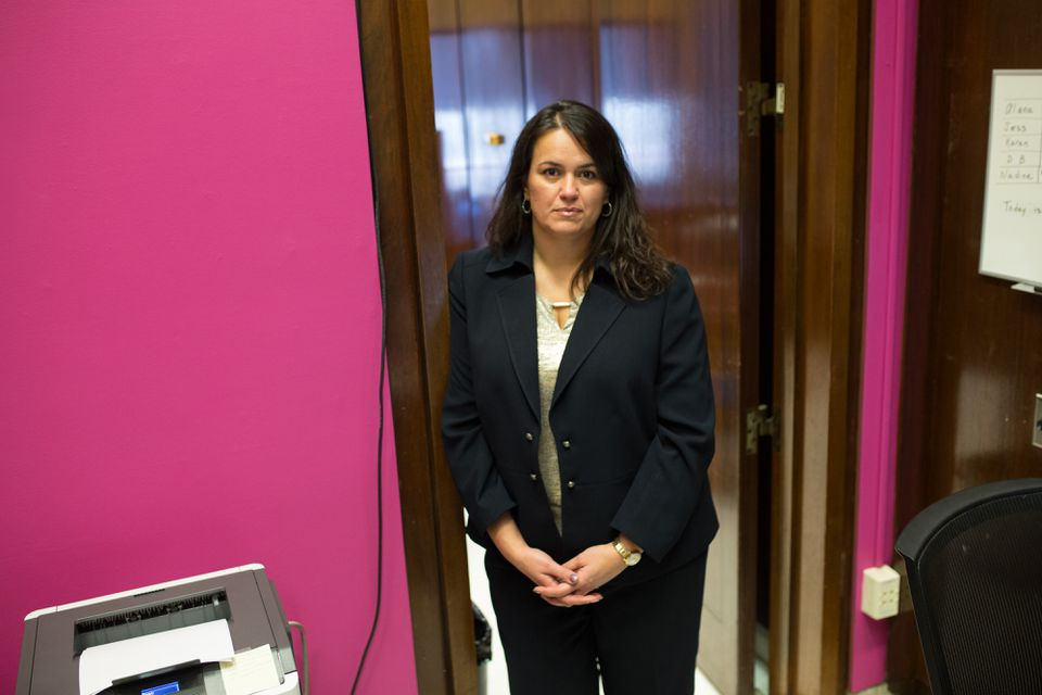 City Councilor Annissa Essaibi George will hold a hearing on the issue Tuesday.