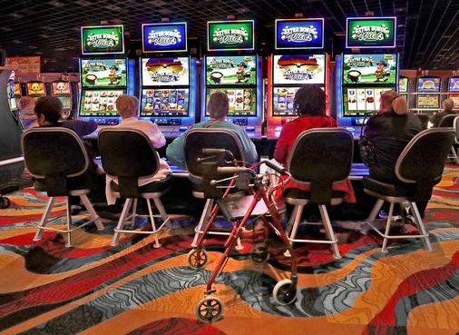 Miniclip gov poker 2