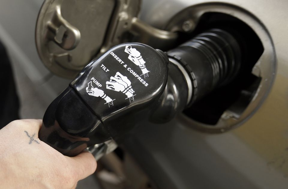 Verdeva expects to launch a pilot at a handful of gas stations soon.