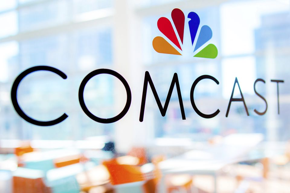 Comcast will issue refunds and forgive the debt of thousands of Massachusetts customers.