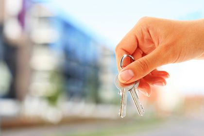 Looking to rent an apartment in Massachusetts? You might