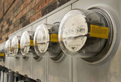 The shocking truth about alternative electricity suppliers