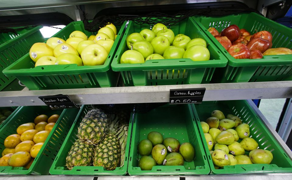 Modifying the federal Supplemental Nutrition Assistance Program to encourage better food choices could improve recipients' health and cut billions of dollars in health care costs, researchers say.