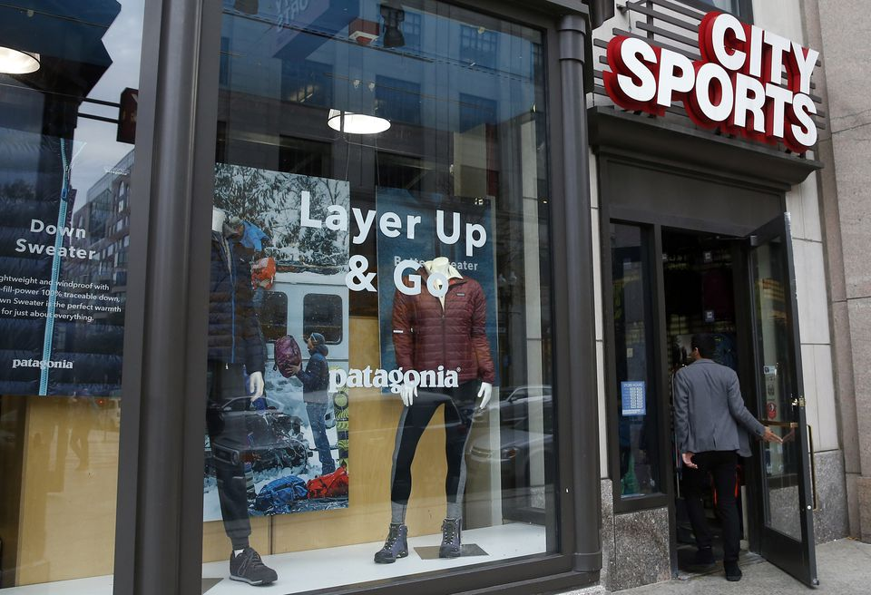 City Sports, which filed for bankruptcy in October, had hoped to close just eight stores and sell the remaining 18 in a bid to keep the chain open. But the highest bidder, Hilco Merchant Resources LLC, plans to liquidate all inventory by year's end.