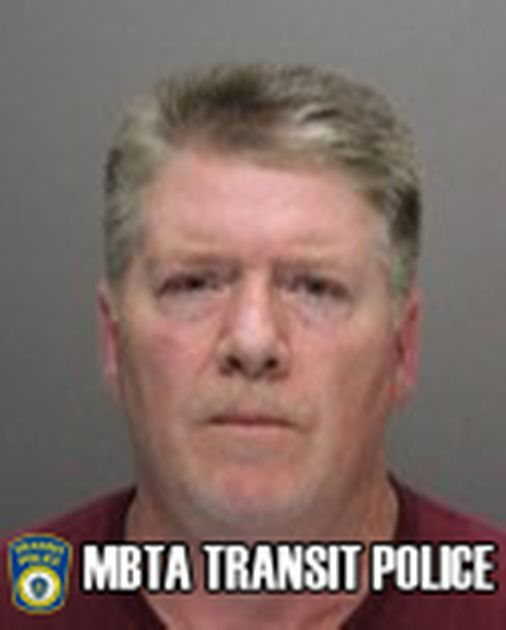 Former Mbta Employee Pleads Guilty To Stealing More Than