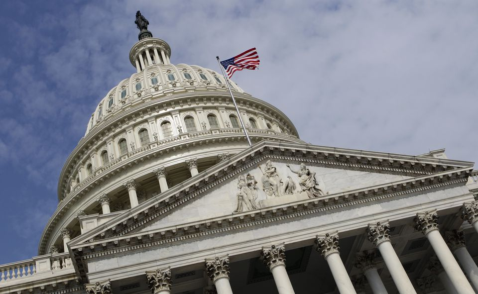 Congress has failed to agree on federal legislation despite the widespread belief that the existing patent system needs to be fixed.