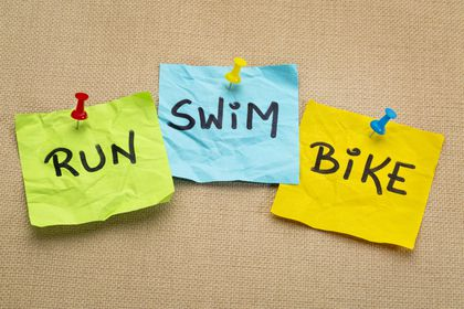 Tips on reducing cost of triathlon gear - The Boston Globe
