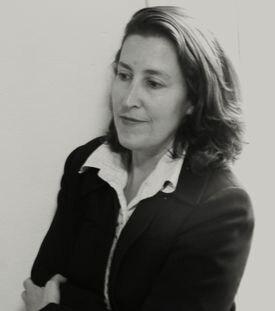 Karen Bender.