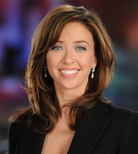 J.C. Monahan is joining NBC Boston as a news anchor.