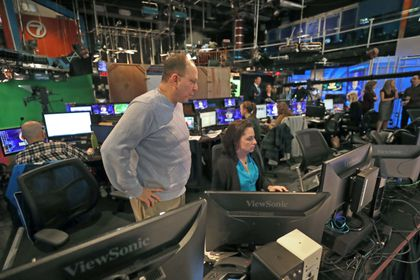 Ed Ansin will double down on local news as WHDH splits with