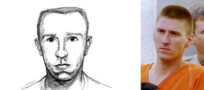 Sketch artists lead to more crimes being solved - The Boston Globe