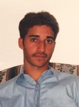 "Adnan Syed was found guilty in 2000 of murdering his ex-girlfriend. ""Serial"" has examined his case."