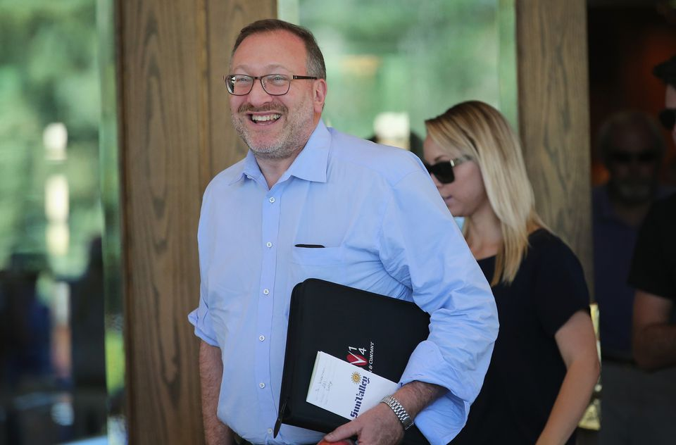 The net worth of Seth Klarman, who made his fortune in hedge funds, is estimated at $1.5 billion.