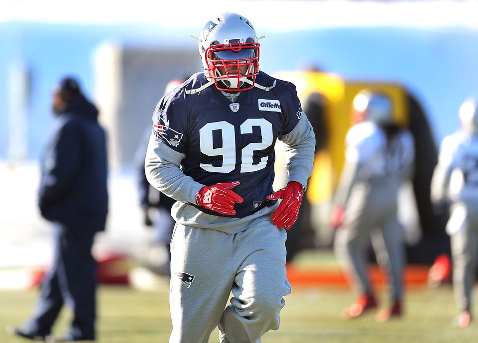 0875b2974 James Harrison recorded 2 sacks and 13 tackles in four games