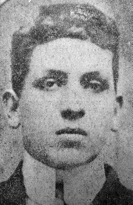 Vincenzo Macaluso
