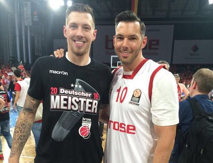 730810e2 How Celtic Daniel Theis went from annoying kid brother to the family's  basketball star