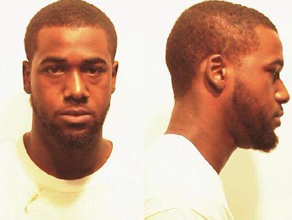 Providence man arraigned in theft of Boston officer's gun - The