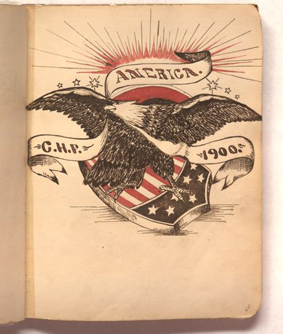 A mysterious 19th-century tattoo artist, identified at last - The ...