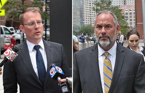 Boston city councilors criticize Boston Calling convictions as 'damaging precedent' - The Boston Globe
