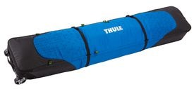 08chillgear -Thule's RoundTrip double ski bag. (handout)