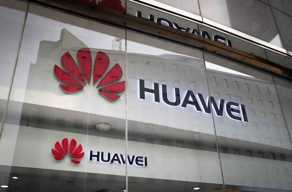 Cybersecurity officials in Britain claim Chinese telecom firm Huawei has yet to address network vulnerabilities.