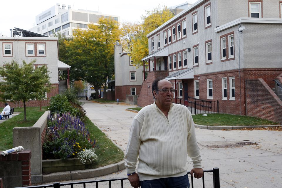 Moses, 57, fought the expansion of the Swiss pharmaceutical company Novartis AG, which is constructing a half-million-square-foot campus for its global research headquarters nearby, citing increased traffic and the impact on housing costs.