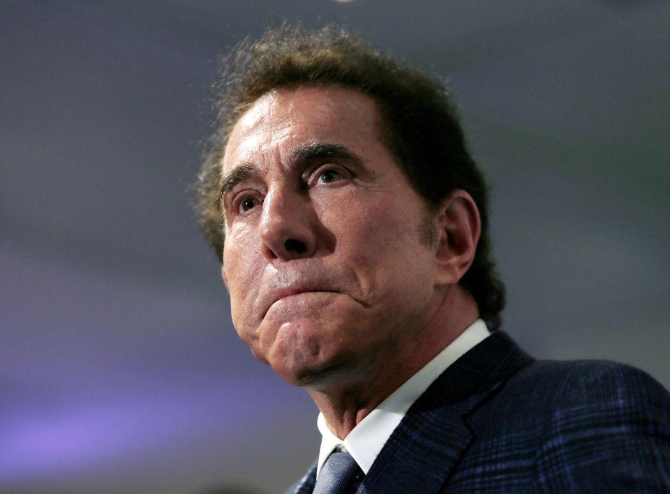 The Massachusetts Gaming Commission voted Wednesday to authorize its legal counsel to finalize an agreement with Steve Wynn.
