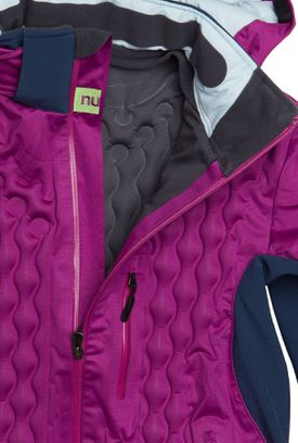 08chillgear -NuDown jacket. (handout)