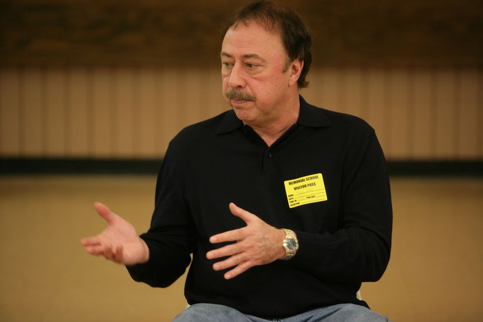 Boston loves its sports announcers, but no local broadcaster has been more popular than Jerry Remy.