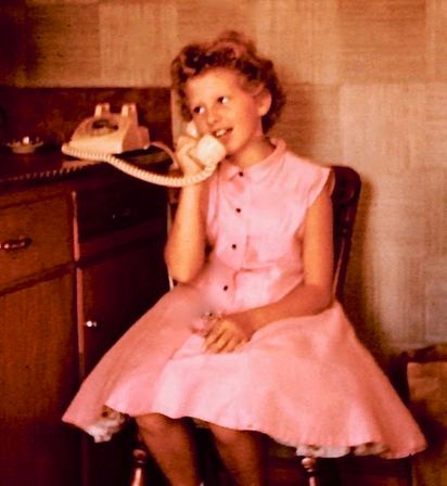 b8e0427bc34d Somewhere between pretty in pink and the lady in red - The Boston Globe
