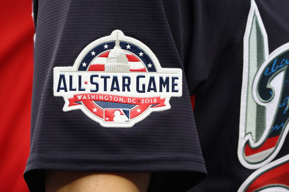 646617f2339 MLB All-Star Game preview  Notes