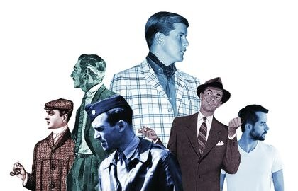 In defense of the white male - The Boston Globe