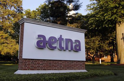 Aetna settles with state over 'ghost networks' - The Boston Globe