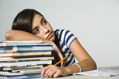 www.homework
