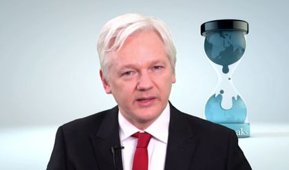WikiLeaks pledges to release software code of CIA hacking tools to
