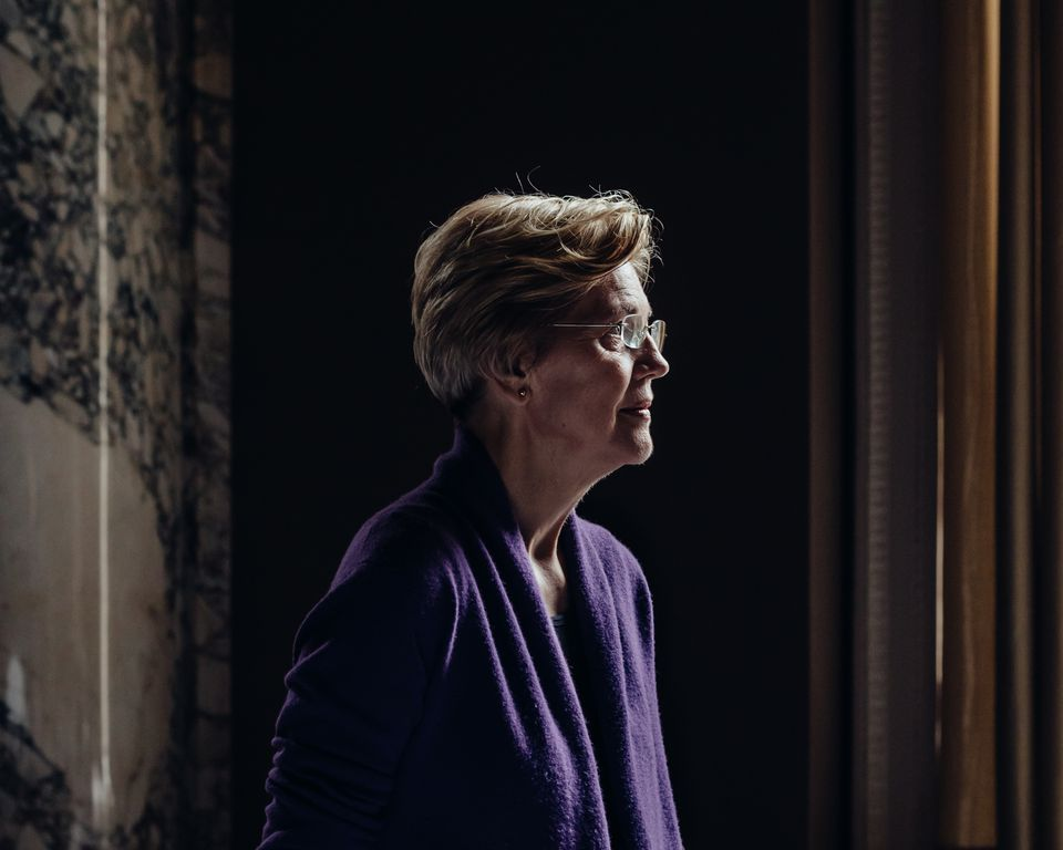 Senator Elizabeth Warren says now, as she has from the first days of her public life, that she based her assertions about her heritage on her reasonable trust in what she was told about her ancestry as a child.