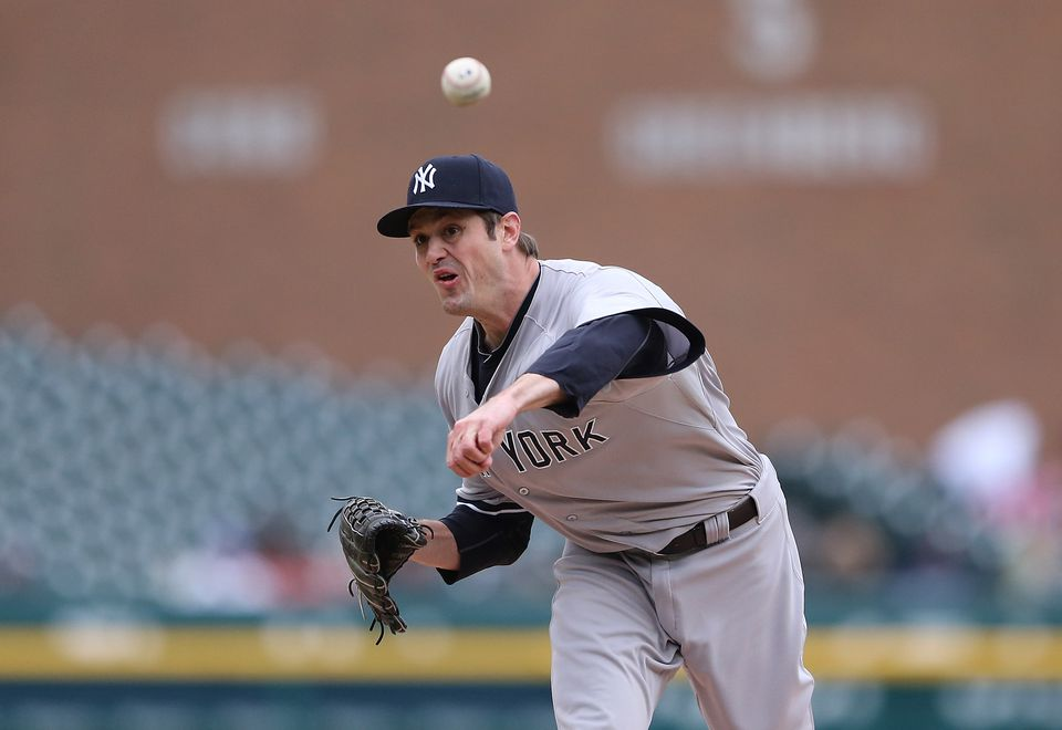 Yankees closer Andrew Miller, the former Red Sox reliever, is 6 for 6 in save opportunities this season.