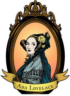 "Tuesday, a day set aside to honor early computer scientist Ada Lovelace, is the day for a<a href=""https://en.wikipedia.org/wiki/Wikipedia:Meetup/Ada_Lovelace_Edit-a-thon_2013_-_Brown"" title=""en.wikipedia.org""> Wikipedia edit-a-thon to fill  an information gap on women scientists.</a>"