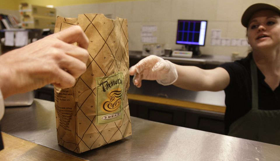 In Natick, the family of a little girl with a peanut allergy has sued Panera, alleging negligence after a restaurant allegedly served her grilled cheese with peanut butter.