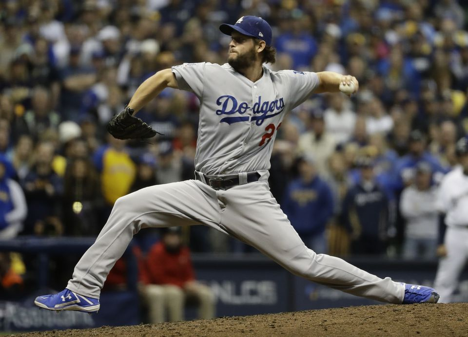d2a81336806 Think the World Series is a mismatch  Think again - The Boston Globe