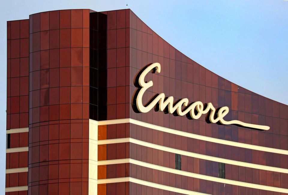 What Do You Do For Encore After Al >> Walsh Should Push For Later Last Call Beyond Encore The Boston Globe